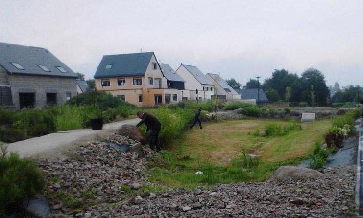 terrassement04